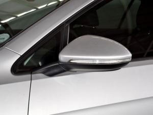 Volkswagen Golf VII 1.4 TSI Highline - Image 35