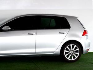 Volkswagen Golf VII 1.4 TSI Highline - Image 36