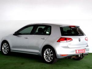 Volkswagen Golf VII 1.4 TSI Highline - Image 3