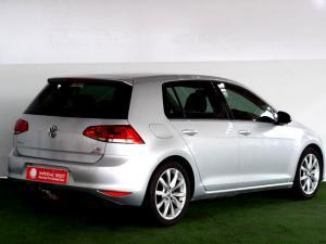 Volkswagen Golf VII 1.4 TSI Highline - Image 4