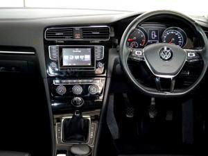 Volkswagen Golf VII 1.4 TSI Highline - Image 5