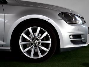 Volkswagen Golf VII 1.4 TSI Highline - Image 8