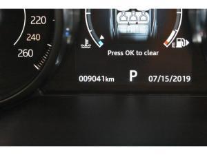 Jaguar E-Pace D240 AWD S - Image 12
