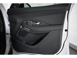 Jaguar E-Pace D240 AWD S - Image 13