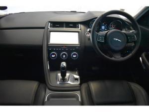 Jaguar E-Pace D240 AWD S - Image 7