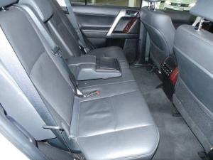 Toyota Land Cruiser Prado 3.0DT VX - Image 7