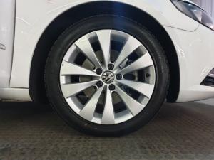 Volkswagen CC 1.8TSI - Image 10