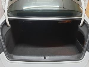 Volkswagen CC 1.8TSI - Image 5
