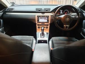 Volkswagen CC 1.8TSI - Image 6