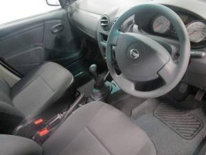 Nissan NP200 1.6i safety pack - Image 7