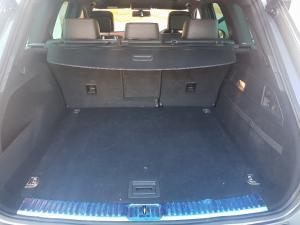 Volkswagen Touareg GP 3.0 V6 TDI Luxury TIP - Image 4