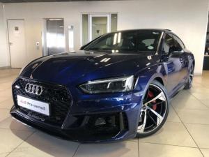 Audi RS5 Sportback - Image 2