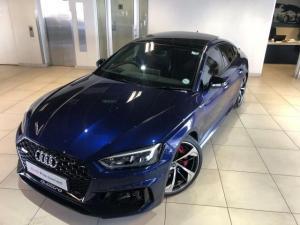 Audi RS5 Sportback - Image 3