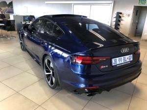 Audi RS5 Sportback - Image 5