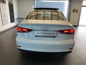 Audi A3 1.0T FSI Stronic - Image 3