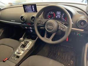 Audi A3 1.0T FSI Stronic - Image 7