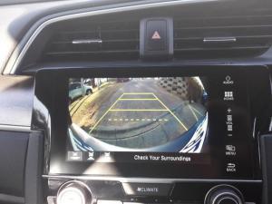 Honda Civic 1.5T Sport CVT - Image 10