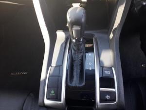 Honda Civic 1.5T Sport CVT - Image 12