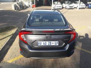 Honda Civic 1.5T Sport CVT - Image 5