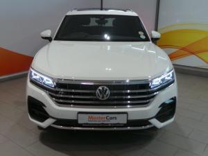 Volkswagen Touareg 3.0 TDI V6 Executive - Image 20