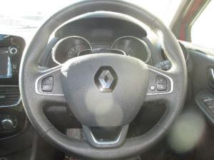 Renault Clio IV 1.2T Expression EDC 5-Door - Image 6