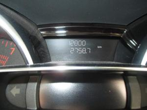 Renault Clio IV 1.2T Expression EDC 5-Door - Image 7