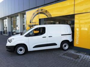 Opel Combo Cargo 1.6TD LWBP/V - Image 10
