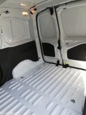Opel Combo Cargo 1.6TD LWBP/V - Image 2