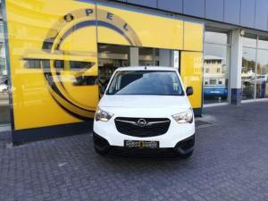Opel Combo Cargo 1.6TD LWBP/V - Image 8