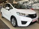 Thumbnail Honda Jazz 1.2 Comfort auto