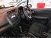 Honda Jazz 1.2 Comfort auto - Thumbnail 3