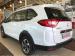 Honda BR-V 1.5 Comfort - Thumbnail 2