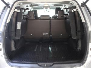Toyota Fortuner 2.8GD-6 4x4 auto - Image 14