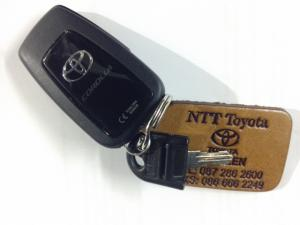 Toyota Corolla 1.2T XS - Image 6