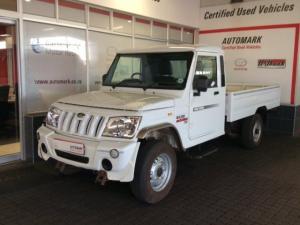 Mahindra Bolero Maxi Truck 2.5 TDS/C - Image 1