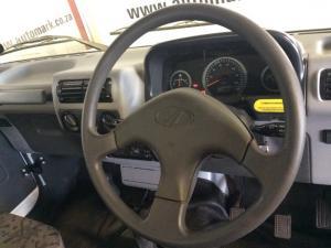 Mahindra Bolero Maxi Truck 2.5 TDS/C - Image 3
