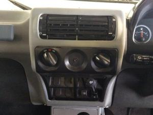 Mahindra Bolero Maxi Truck 2.5 TDS/C - Image 4