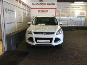 Ford Kuga 1.5 Ecoboost Ambiente - Image 13