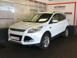 Ford Kuga 1.5 Ecoboost Ambiente - Image 1
