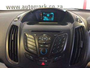 Ford Kuga 1.5 Ecoboost Ambiente - Image 4