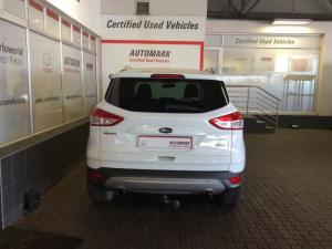 Ford Kuga 1.5 Ecoboost Ambiente - Image 9