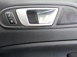 Ford Ecosport 1.0 Ecoboost Trend automatic - Image 10