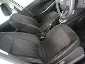Ford Ecosport 1.0 Ecoboost Trend automatic - Image 11