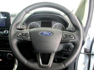 Ford Ecosport 1.0 Ecoboost Trend automatic - Image 12
