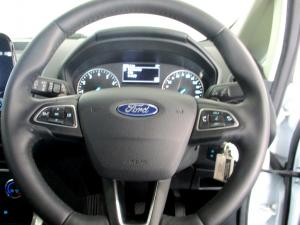 Ford Ecosport 1.0 Ecoboost Trend automatic - Image 13