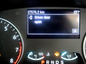 Ford Ecosport 1.0 Ecoboost Trend automatic - Image 15
