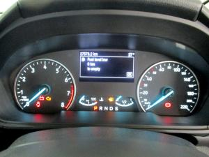 Ford Ecosport 1.0 Ecoboost Trend automatic - Image 16