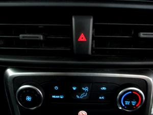 Ford Ecosport 1.0 Ecoboost Trend automatic - Image 18