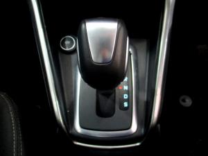 Ford Ecosport 1.0 Ecoboost Trend automatic - Image 21