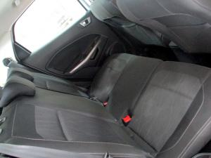 Ford Ecosport 1.0 Ecoboost Trend automatic - Image 22